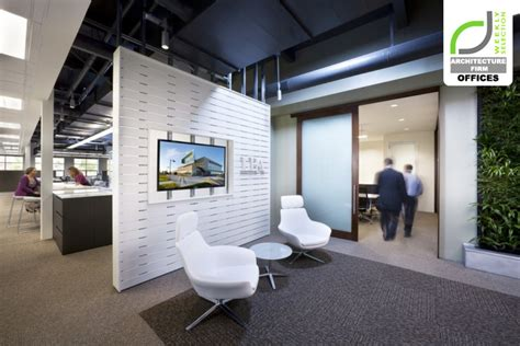 architectural design firms architecture firm offices lpa s sustainable office