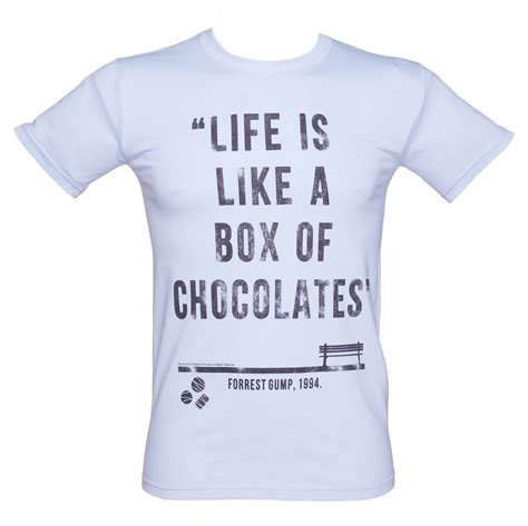 Shirt Sayings T Shirt Quotes Quotesgram