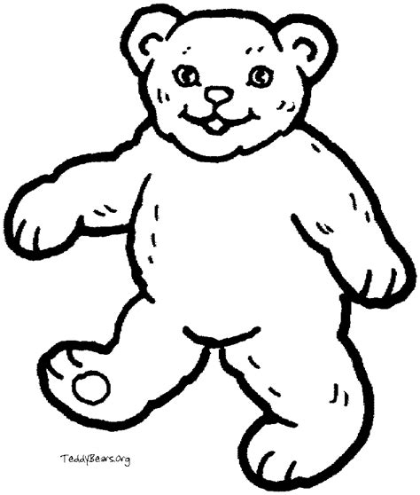 pudsey template printables pudsey template sketch coloring page