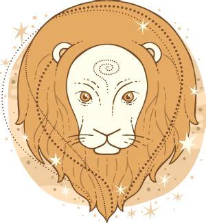 2017 horoscope leo
