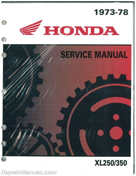 wiring diagram for 1974 honda xl 250 wiring diagrams