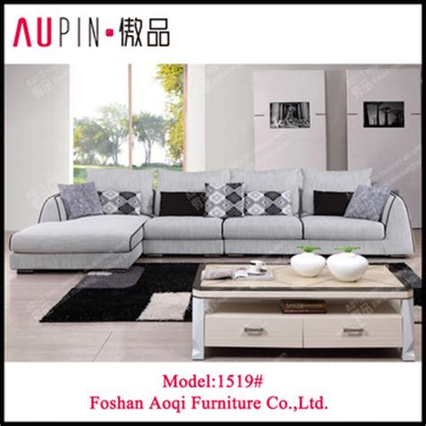 buy wholesale home furniture direct from china with prices