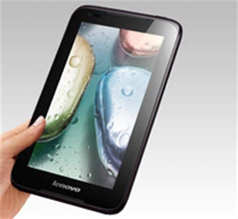 Lenovo A1000 G lenovo a1000 7 inch tablet black mtk 8317 1ghz processor 1gb ram 16gb emmc wlan bt gps