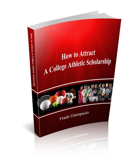 raising royalty books how to attract a college athletic scholarship ebook