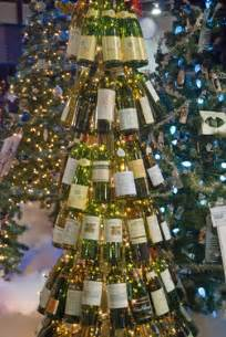 ideas about wine bottle christmas tree frame for sale