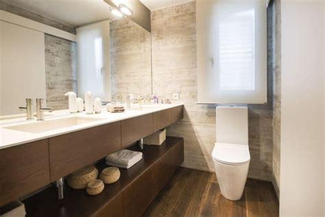 Master Badezimmer Waschbecken by Badezimmer Bilder Holz Waschtisch Corian Waschbecken