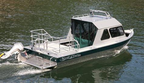 jet boats for sale ri 17 best sarel boat images on pinterest cabin cruiser
