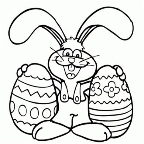 imagenes para pintar huevos de pascua imagenes de conejos y huevos de pascua para pintar mundo