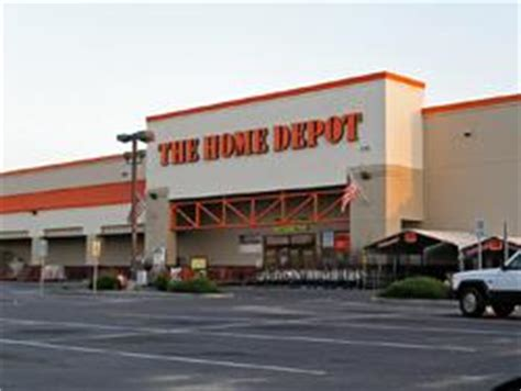 home depot plans major fall launch of lifeproof carpet