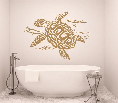 turtle bathroom decor sea turtle towels gump s sea turtles hawaii kitchen