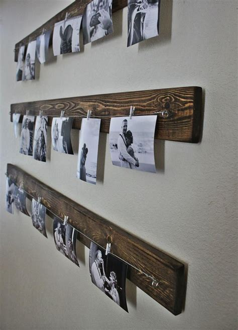 poster hanging ideas best 25 hanging photos ideas on pinterest hang pictures