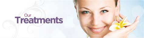 Elements of Life Clinic   Beauty Salon Ayr, Ayrshire