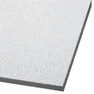 armstrong georgian 24 quot x 48 quot square lay in drop ceiling