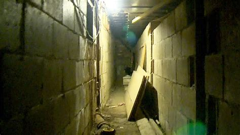 pub with tunnels underneath available mysterious tunnel uncovered under edmonton restaurant