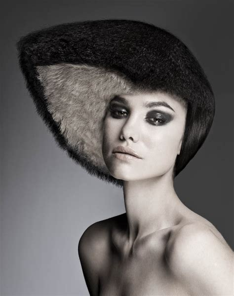 avant guard hair pictures avant garde collection d j ambrose hair salon pinner