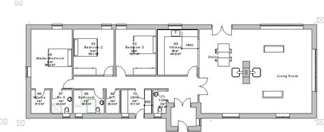 irish cottage floor plans house plans design irish cottage house plans 54957