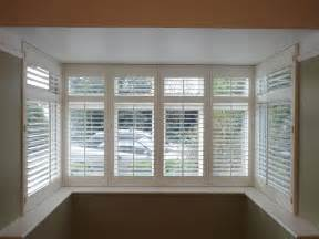 Bow Window Coverings lounge bay window opennshut