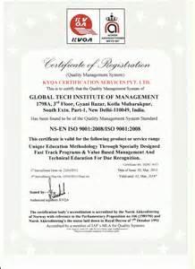 Quality Certification Letter Quality Certification Letter Best Free Home Design Idea Amp Inspiration