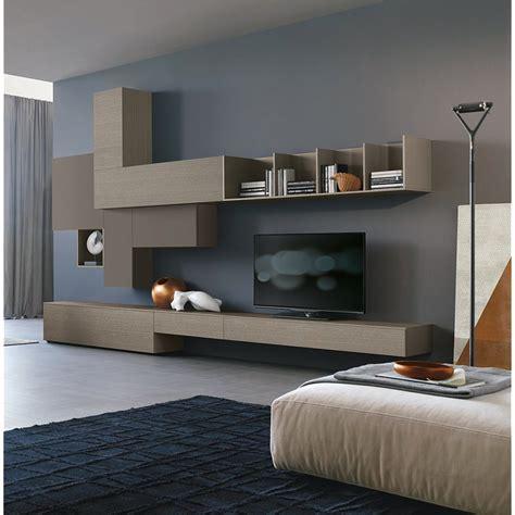 modular units tomasella atlante modular tv unit vale furnishers