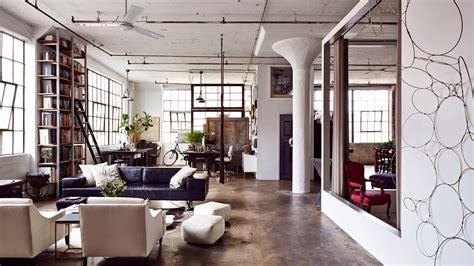 home design store brooklyn industrial warehouse loft in brooklyn gravity home