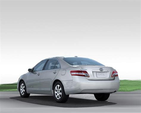 Toyota Camry 2011 Price Toyota Camry 2011 Price In Pakistanprices In Pakistan