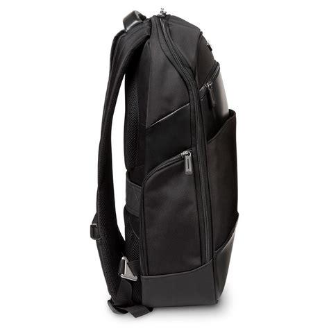 Backpack Premium Hd Steelseries mobile vip 12 12 5 13 13 3 14 15 15 6 laptop backpack black