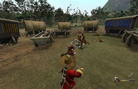 full version adventure games download for pc blood and gold caribbean the zombiest adventure free download