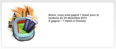 Calendrier Des Matchs De Chelsea C Est D 233 J 224 No 235 L Avec Le Calendrier De L Avent Netbet