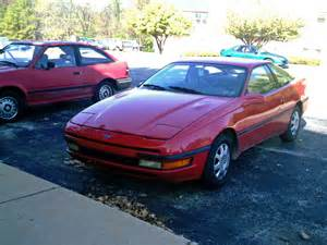 1990 Ford Probe Gt 1990 Ford Probe Pictures Cargurus
