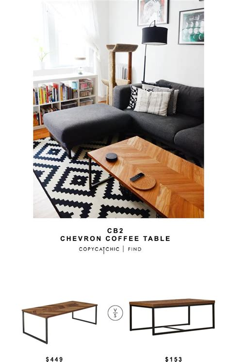 cb2 luxe floor l 17 best images about copy cat chic chic finds on
