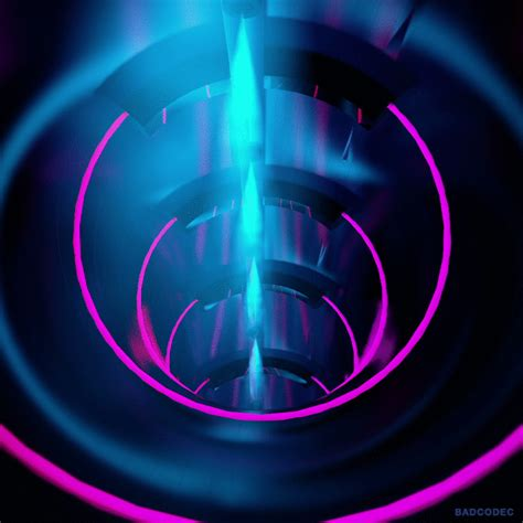 design background gif cyber design gif by badcodec find share on giphy
