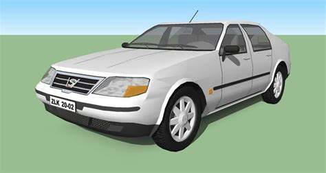 sketchup components  warehouse car sketchup
