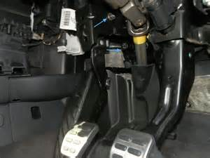 Renault Trafic Clutch Problems Renault Trafic Clutch Problems