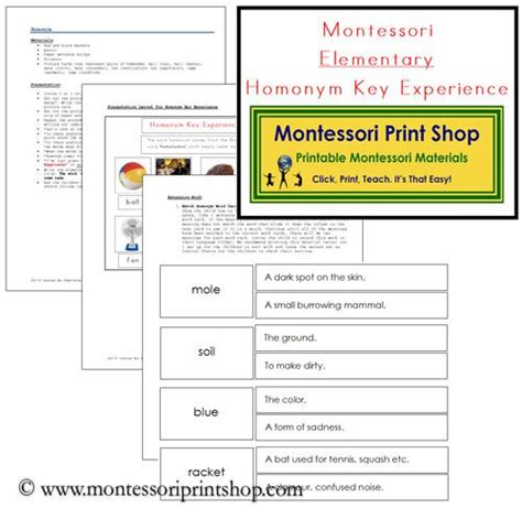 printable montessori lower elementary materials 1000 images about montessori elementary grammar