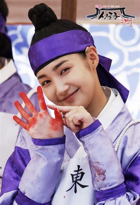 film yg di perankan exo drama korean welcome in putritaeminnies blog