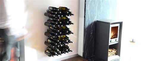 designer weinregal weinregal wine tree wandversion radius design