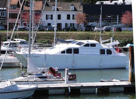 boat motors uk electric marine motors