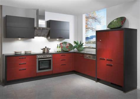 küchengestaltung modern 45 wundersch 246 ne ideen f 252 r k 252 chengestaltung archzine net