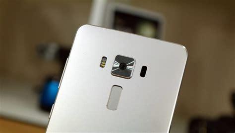 Zen 4 Selfie Zd553kl 10 best screen protectors for asus zenfone 4 selfie zd553kl