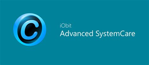 advanced systemcare for android advanced systemcare 9 3 serial key qavavsec software and android