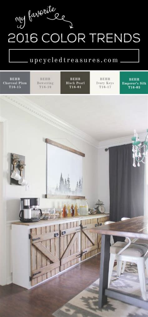 1000 images about home design trends 2016 on pinterest
