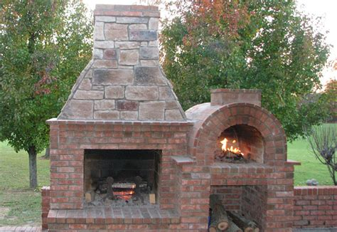 backyard wood fired oven backyard ovens wood fired ovens outdoor goods