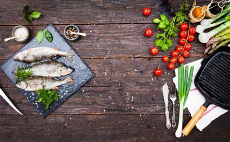 alimenti per aumentare massa muscolare 3 modi per aumentare la massa muscolare con la dieta