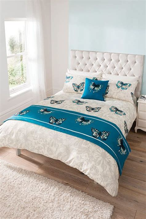 King Size Beds Cheap Uk 1000 Ideas About Cheap King Size Beds On Pinterest