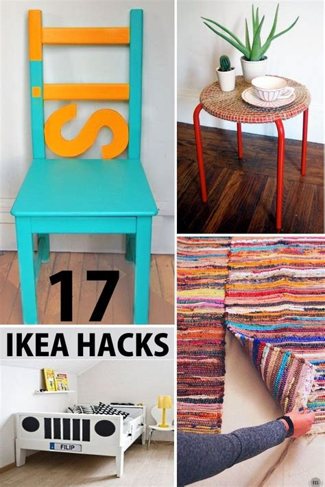 favorite diy ikea hacks a feteful life 110 best for the home images on pinterest house
