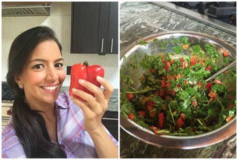 Lentil Detox Salad by 17 Best Ideas About Bloating After On