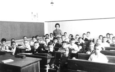 imagenes grupo escolar o antigo modelo de grupo escolar paran 225 em fotos