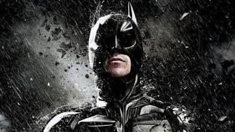 arrow showrunner batman supergirl crossover potential ign