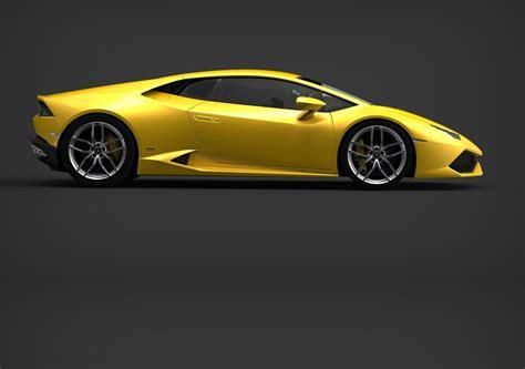Lamborghini Huracan 0 60 2015 Lamborghini Huracan Lp610 4 Review 0 60 Mph Time
