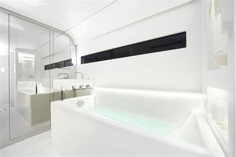 Rv With Modern Interior by Luxury Caravans Keep Hitting Us